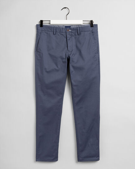 Tech Prep™ Slim Fit Chinohose
