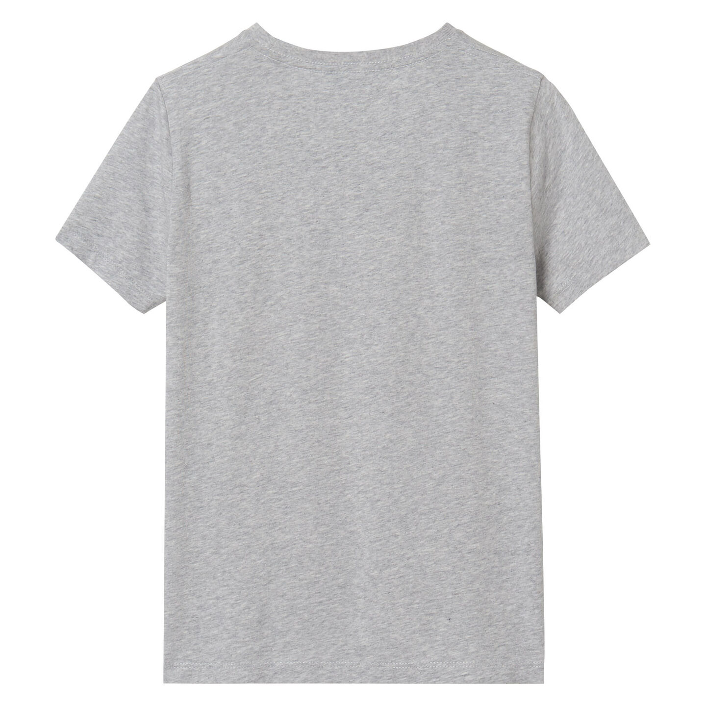 Teen Boys Shield Logo T-Shirt