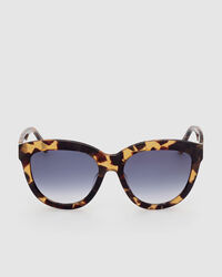 GA8077 Brynn Sonnenbrille