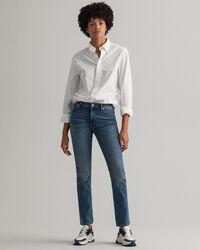 Farla Super Stretch Jeans