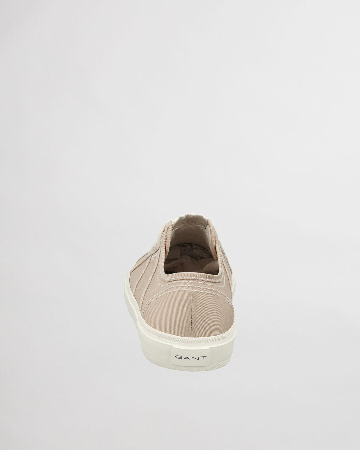 Pinestreet Sneaker