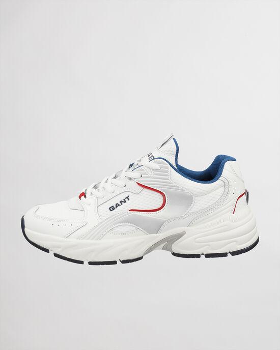 Mardo Sneaker