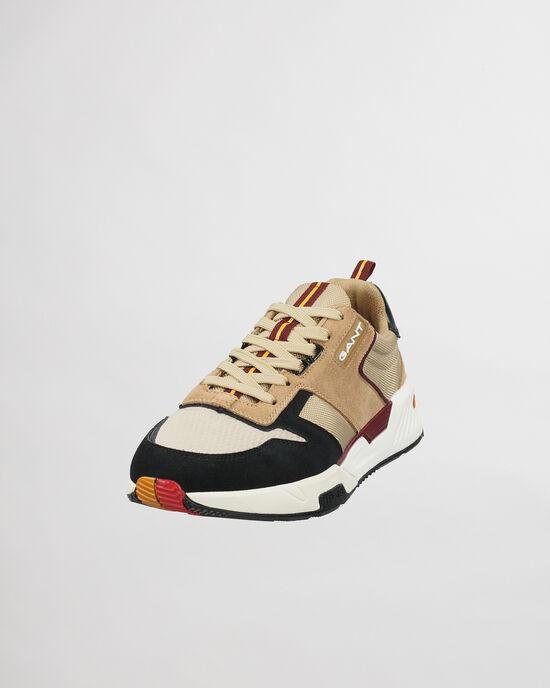 Carst Sneaker