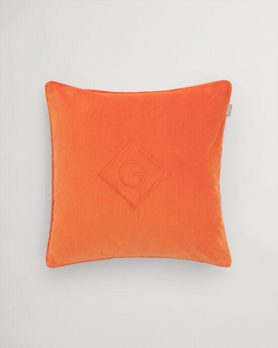 Velvet G Kissenhülle 50 x 50