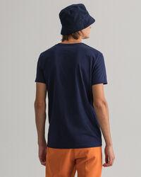 Original Slim Fit T-Shirt
