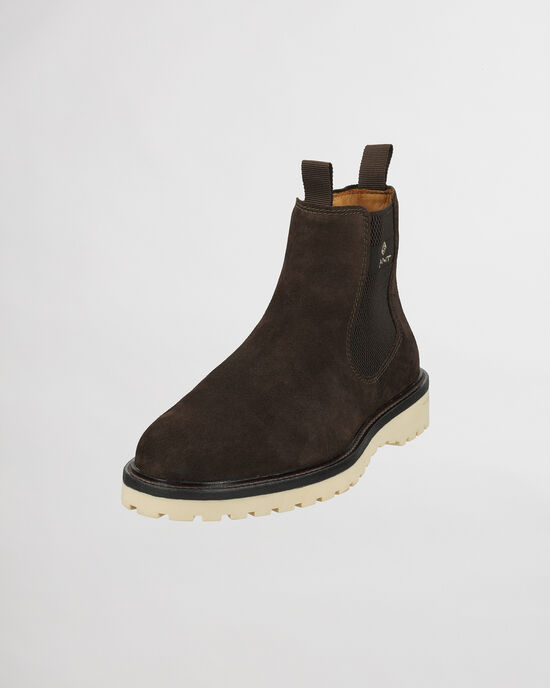 Roden Chelsea Boot