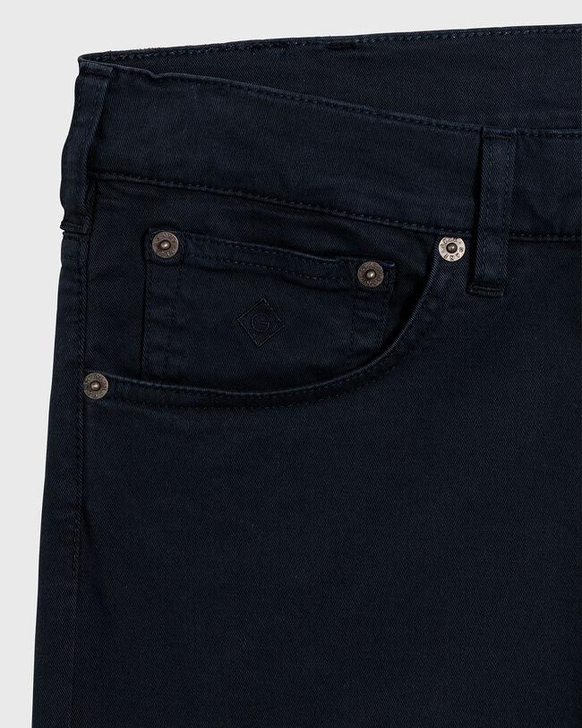 Desert Regular Fit Jeans