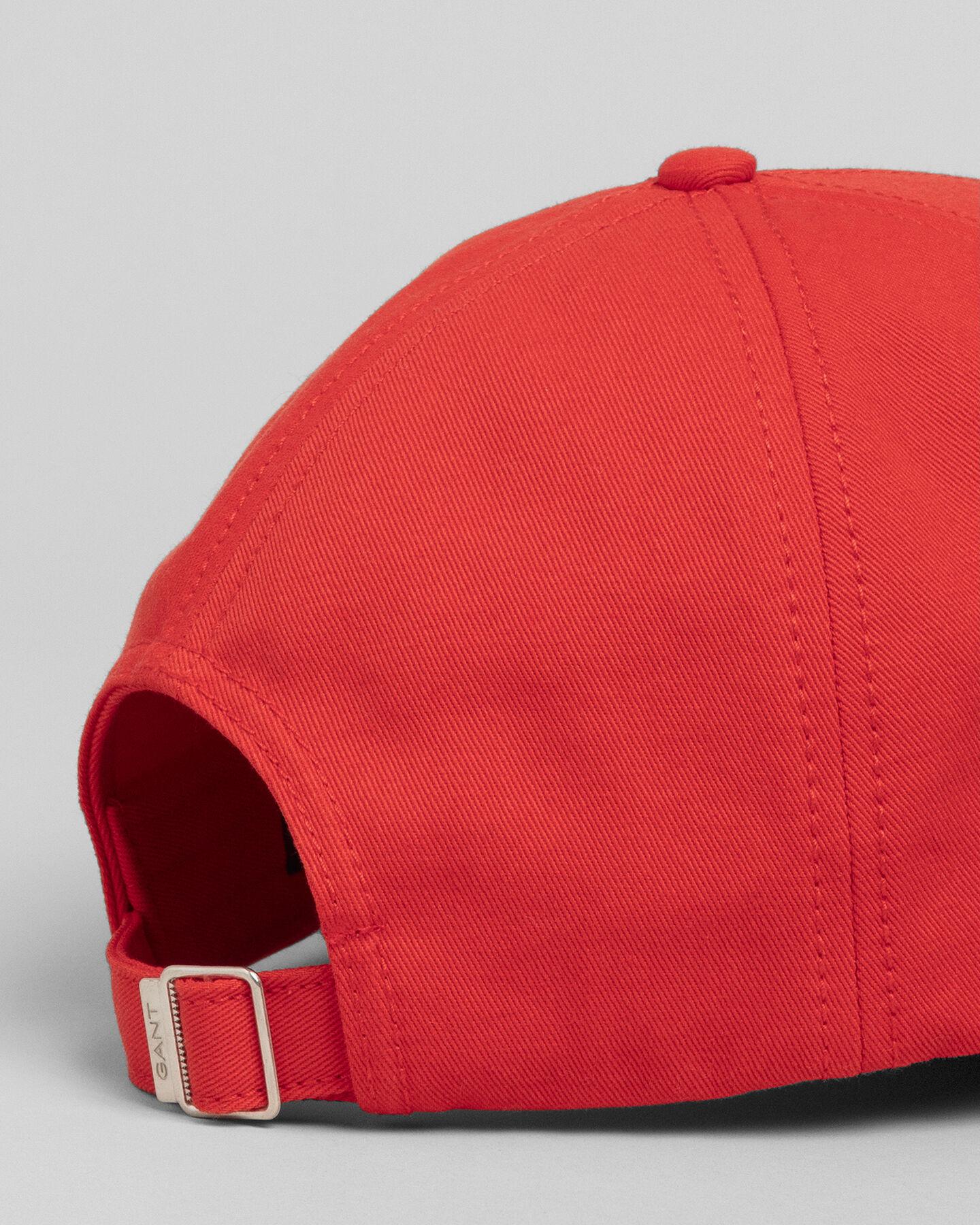 Teens Original Shield Cap