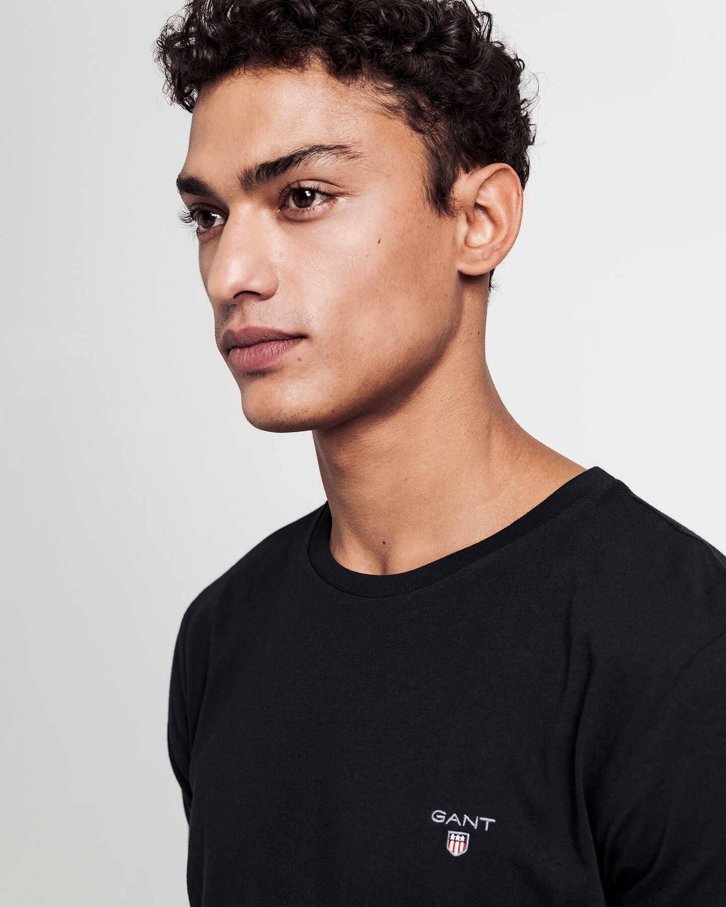 Slim Fit Original T-Shirt