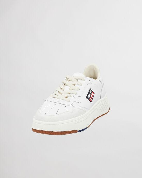 Yinsy Sneaker