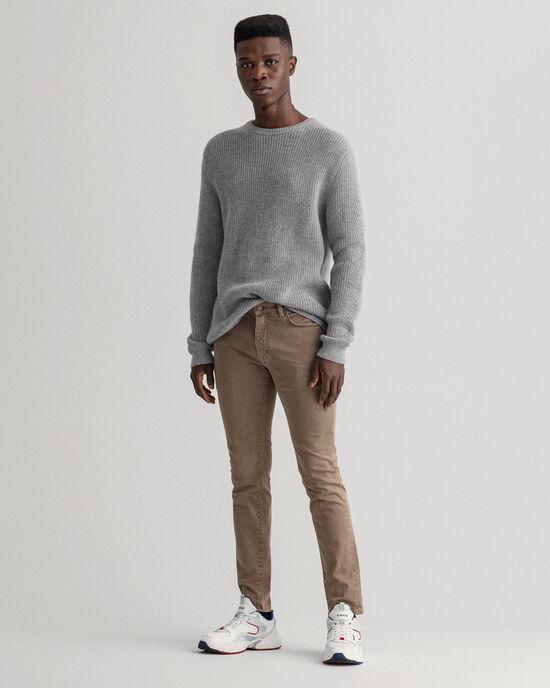 Hayes Desert Slim Fit Jeans
