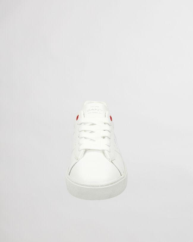 Lagalilly Sneaker