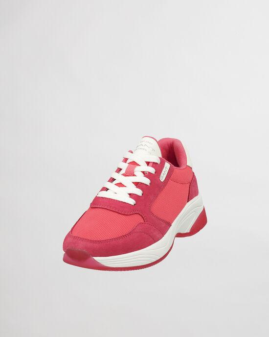 Calinne Sneaker