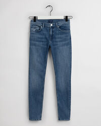 Teen Girls Skinny Jeans