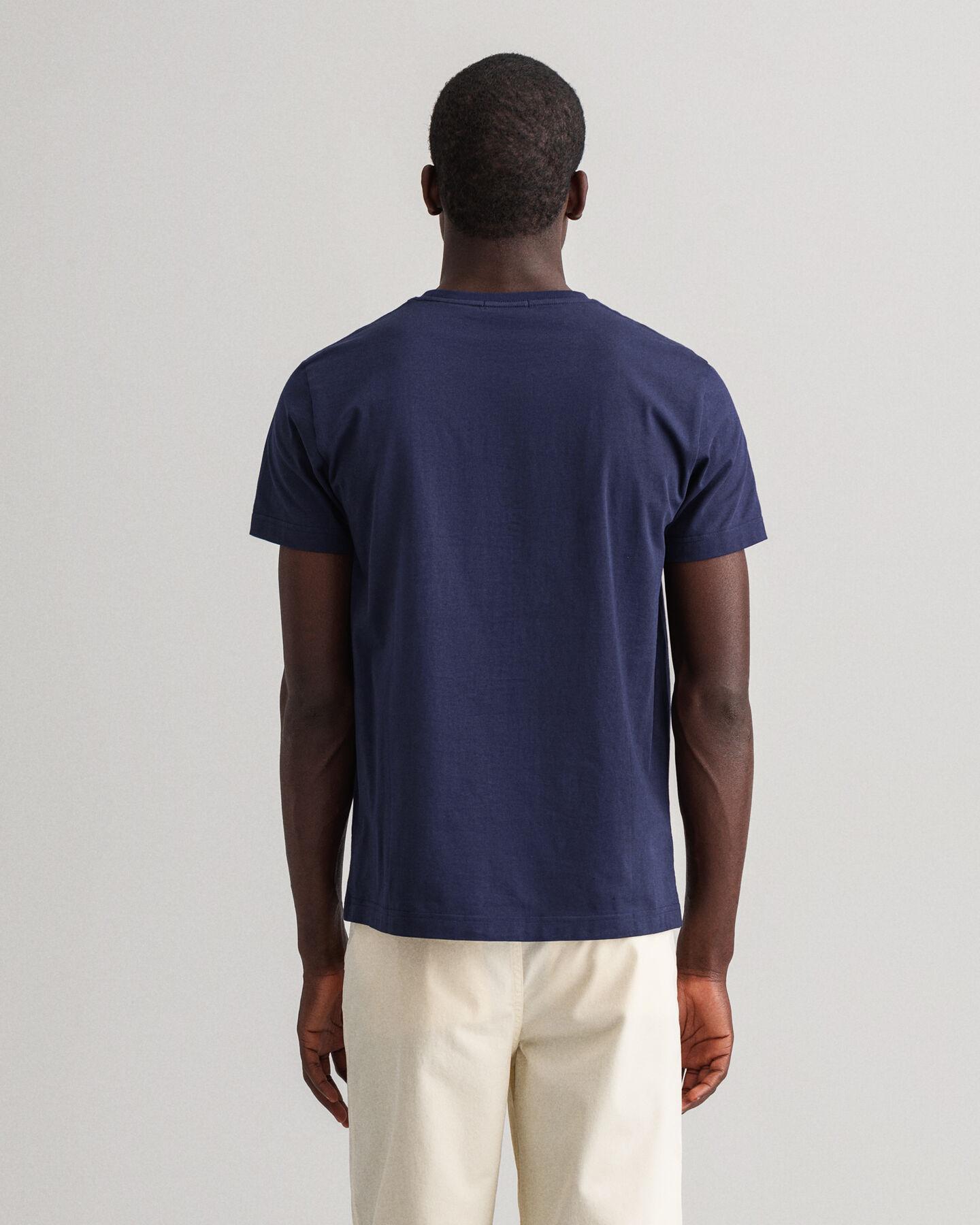 Pride T-Shirt