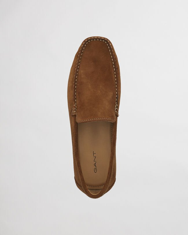 Mc Bay Loafer
