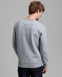 GANT Sport Rundhals-Sweatshirt