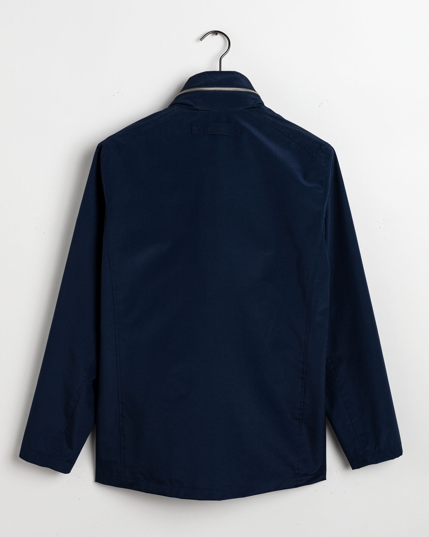 Spring Jacke mit vier Taschen