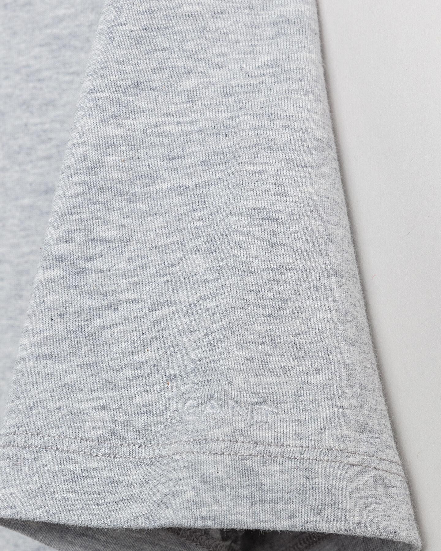 Femme League T-Shirt