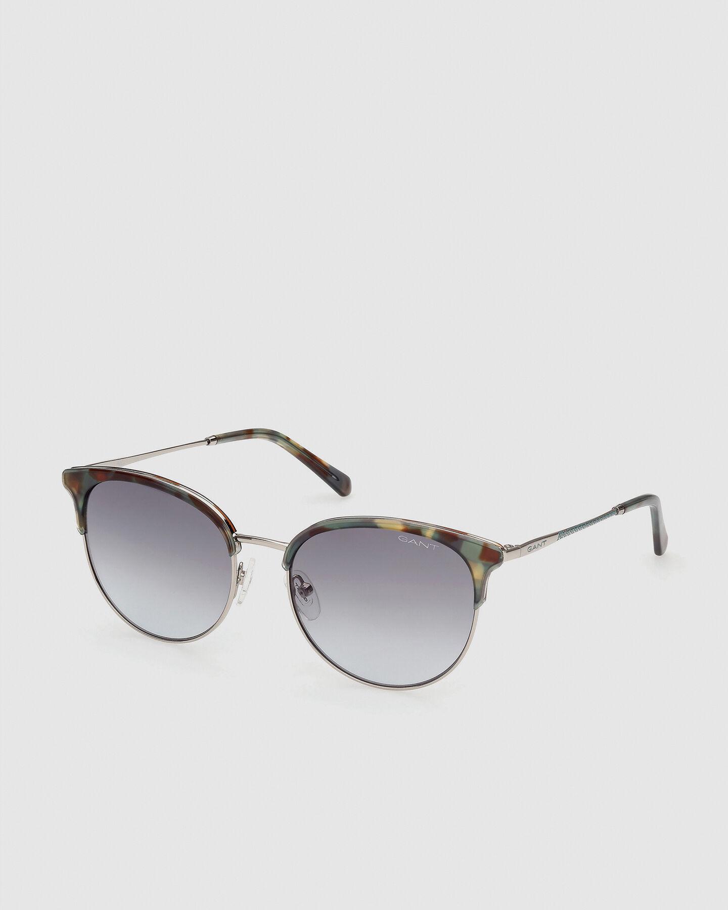 GA8075 Ainsley Sonnenbrille