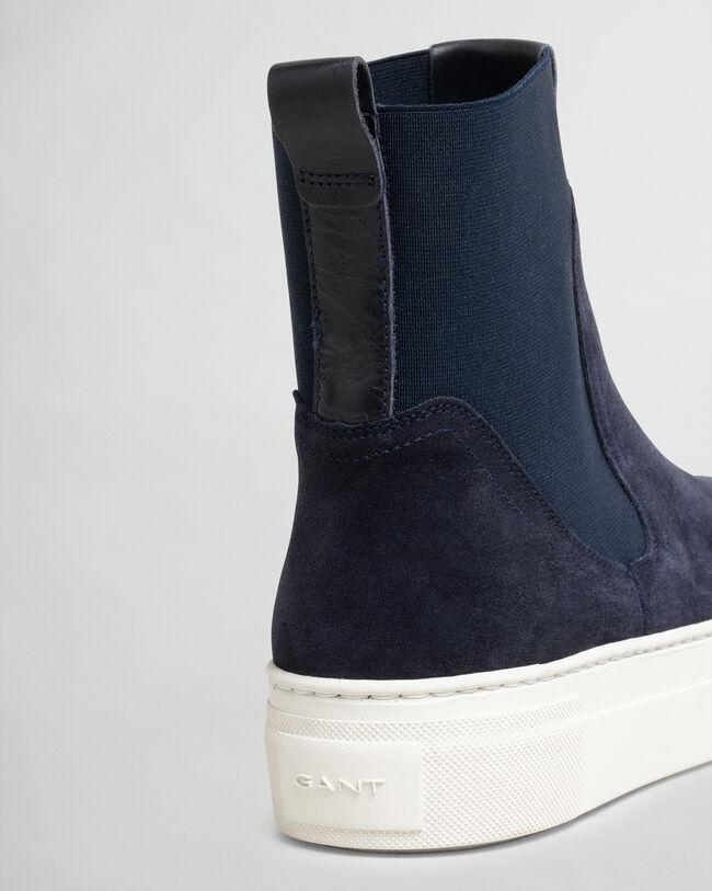 Vanna Chelsea Boot