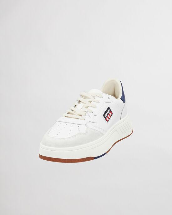 Kazpar Sneaker