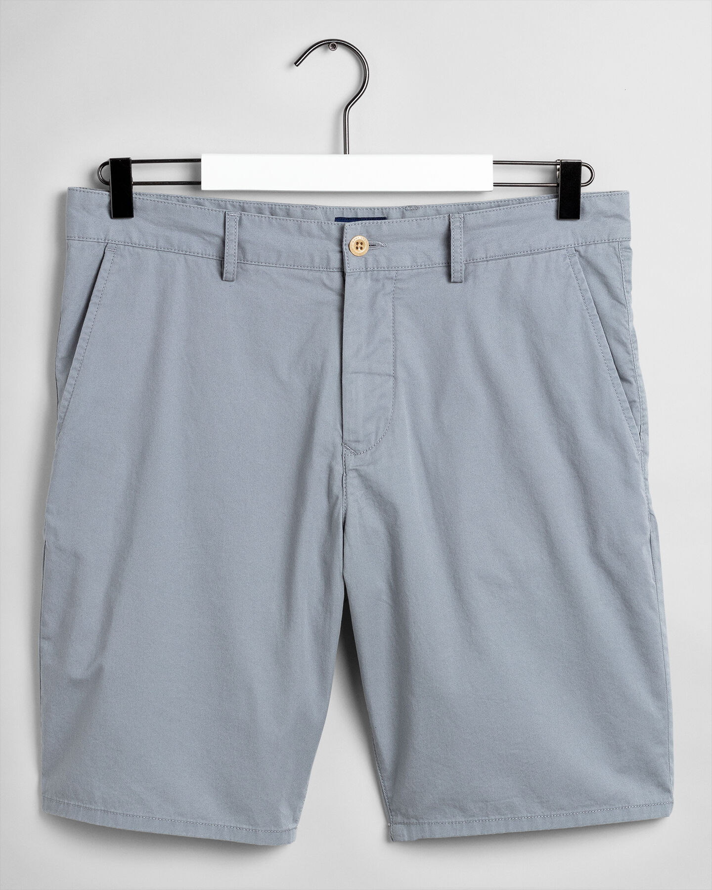 Relaxed Fit Shorts mit Grafik