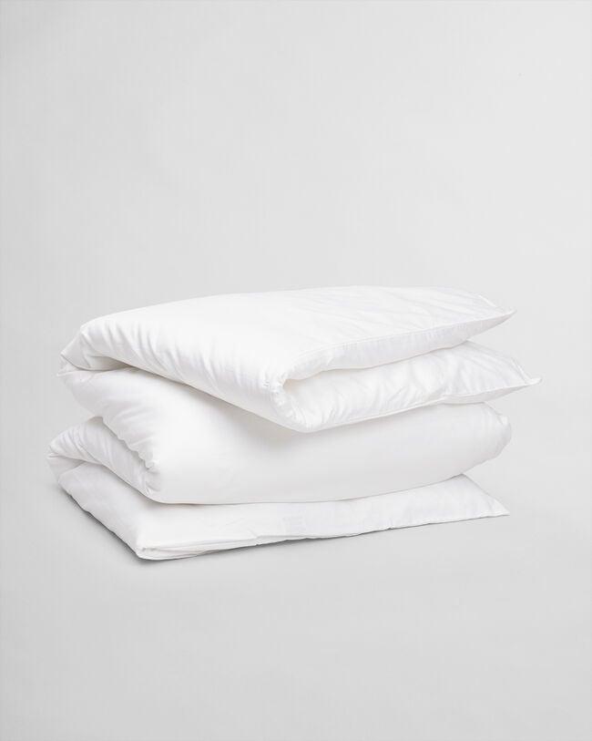 Sateen Bettdeckenbezug