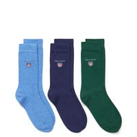 Teen Boys 3er-Pack Original Socken