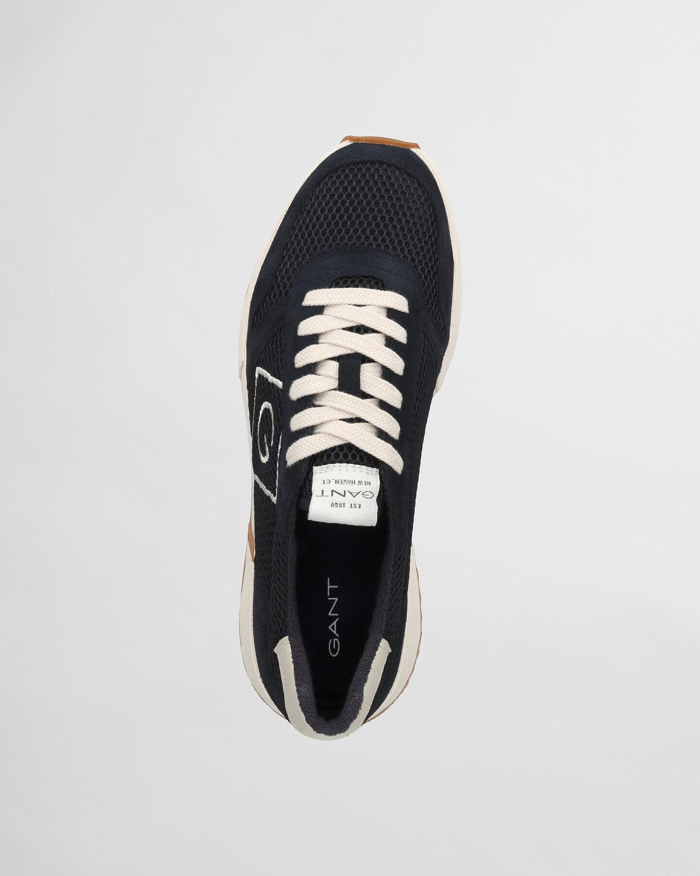 Rawson Sneaker