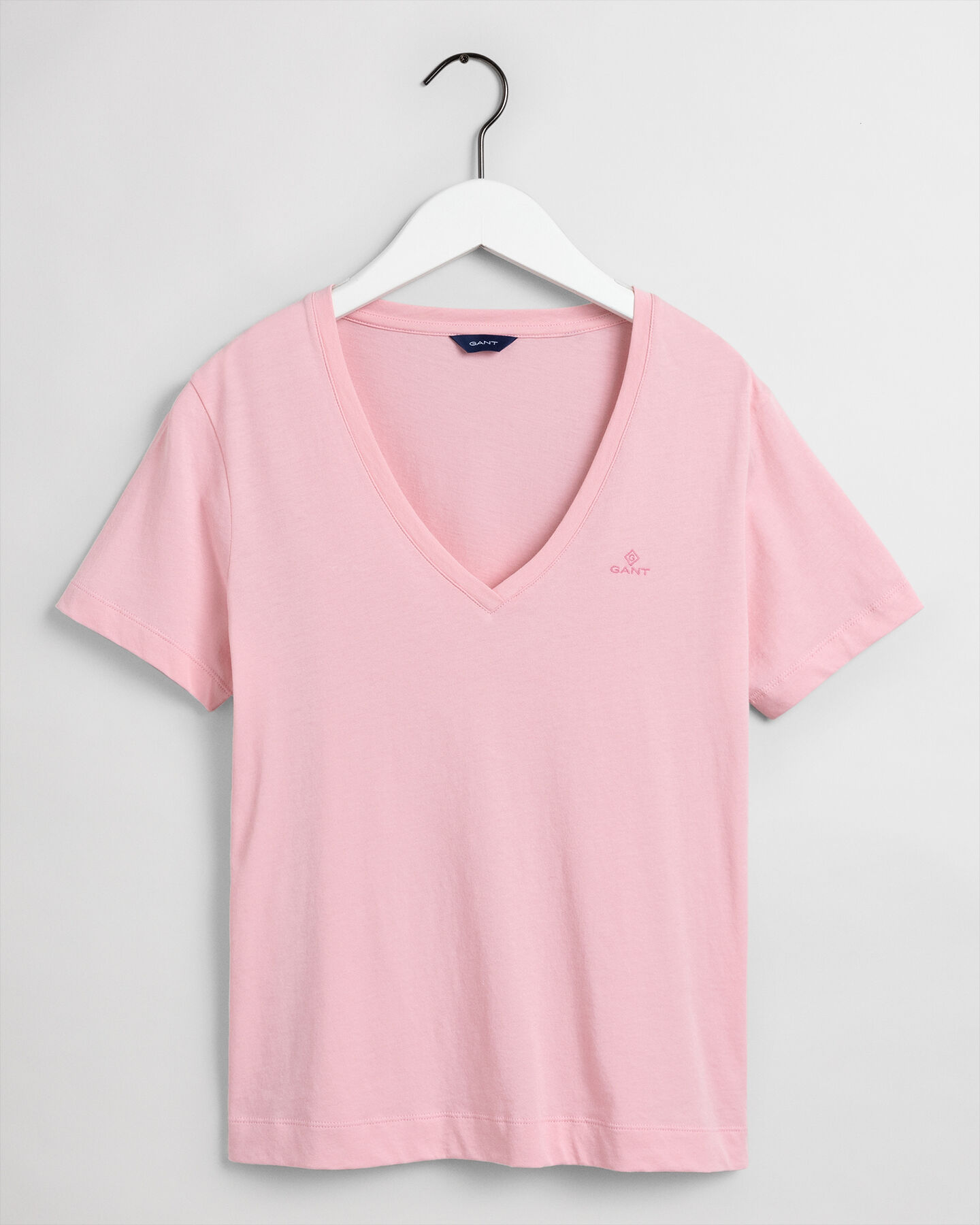Original V-Neck T-Shirt