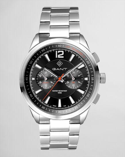 Walworth Armbanduhr