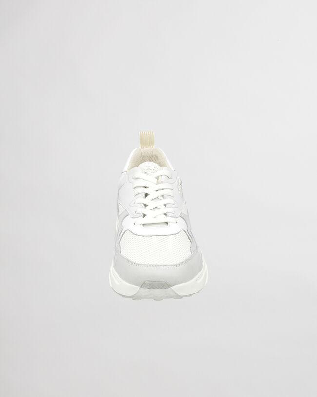 Villagate Sneaker