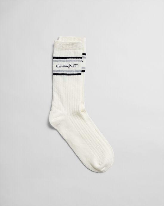 Logo Socken