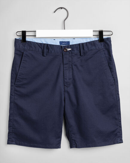 Teen Boys Chinoshorts