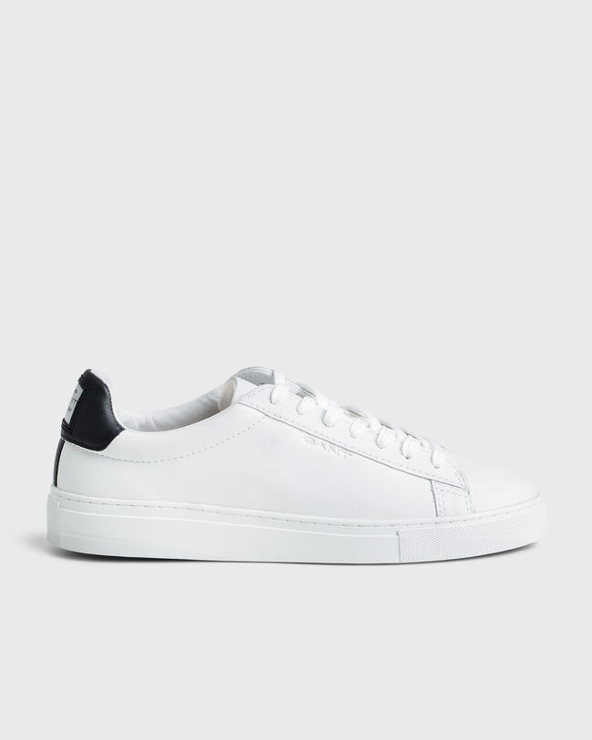 Mc Julien Sneaker
