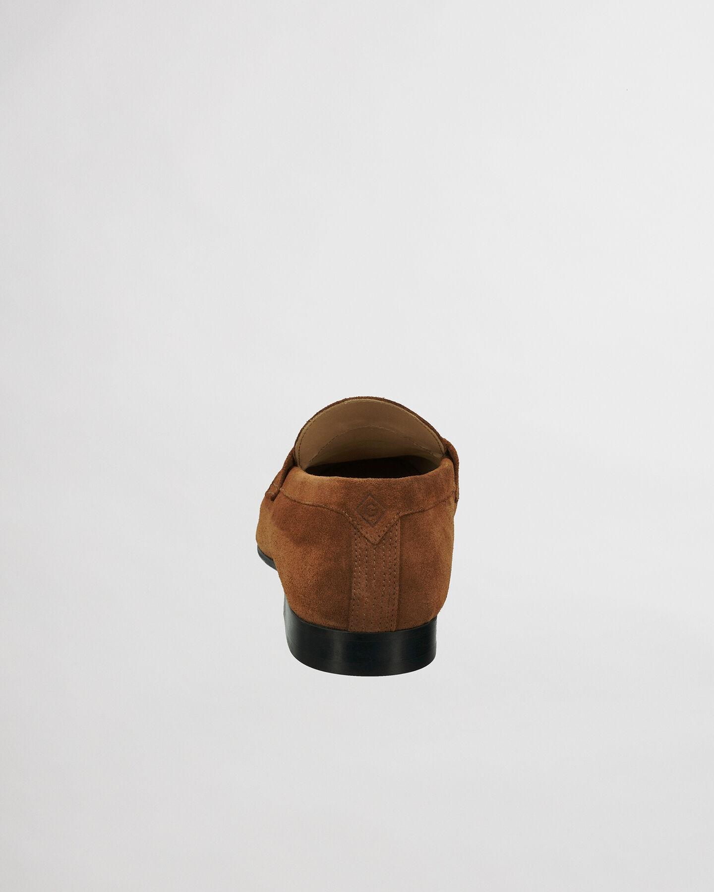 Klement Loafer