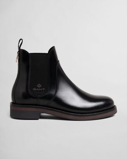 Maliin Chelsea Boot