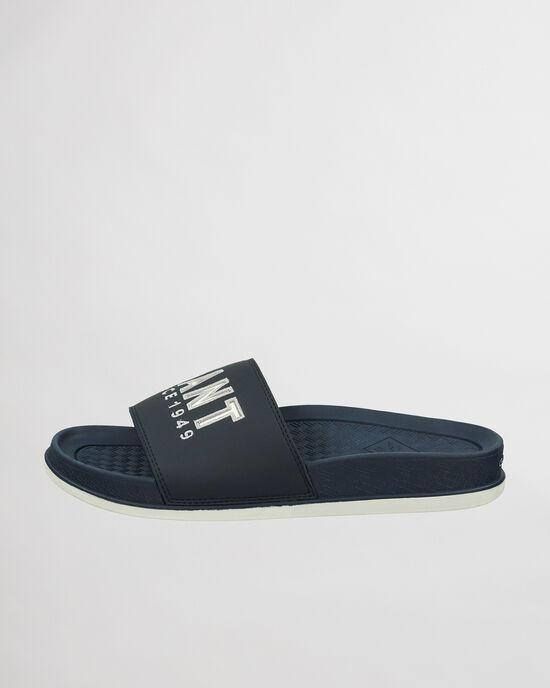 Beachrock Sport Sandale