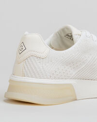 Ocean Prep™ Hightown Sneaker