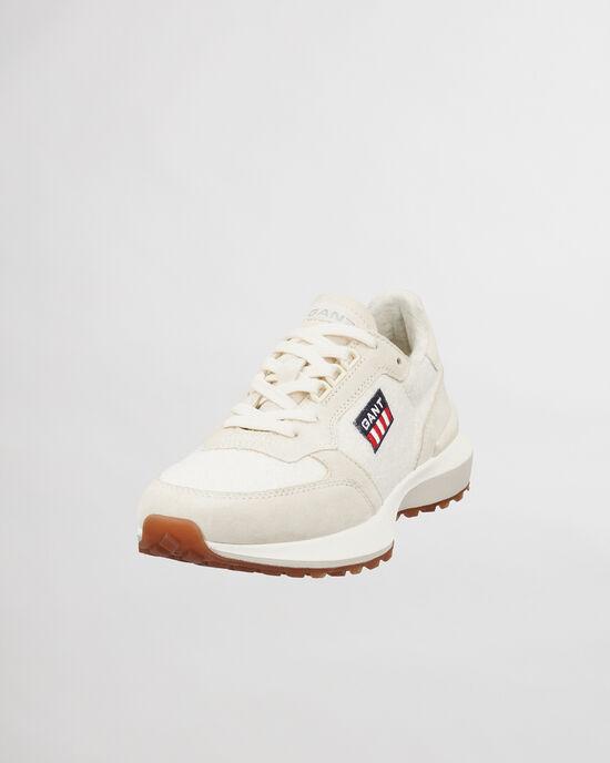 Abrilake Sneaker