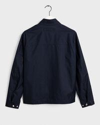 Casual Shield Jacke
