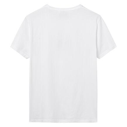 Shield T-Shirt