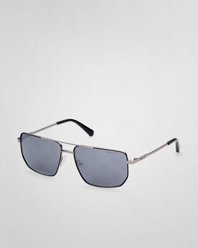 GA7205 Thompson Sonnenbrille