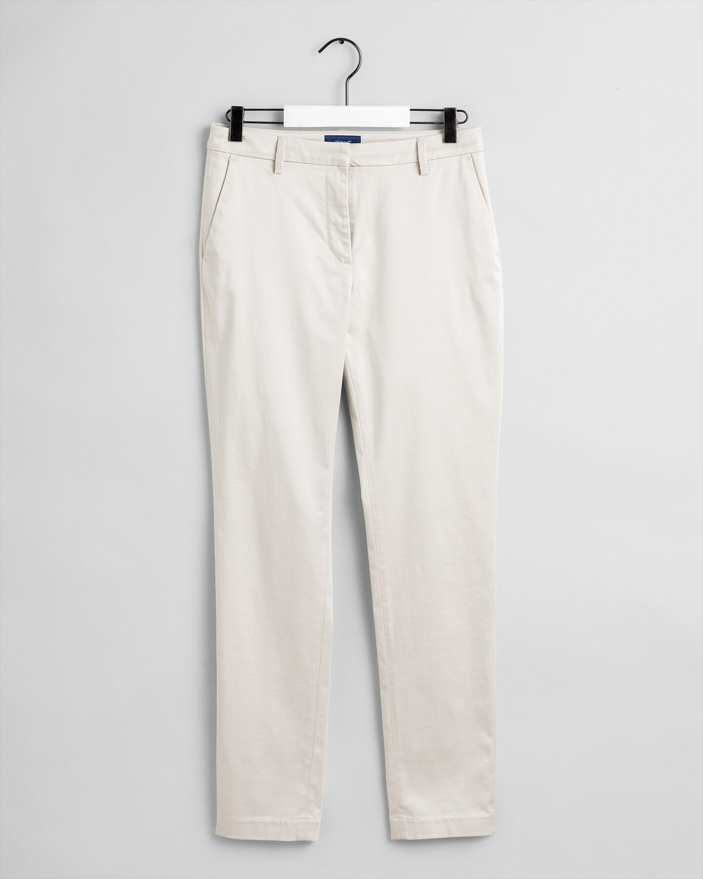 Tech Prep™ Satin Slacks