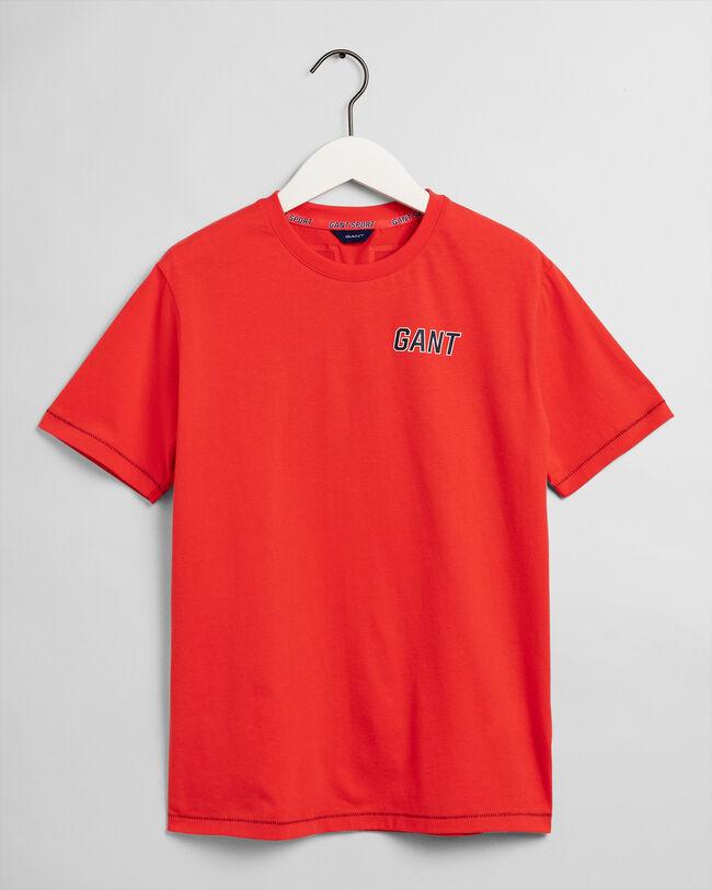 Teen Boys Sport T-Shirt
