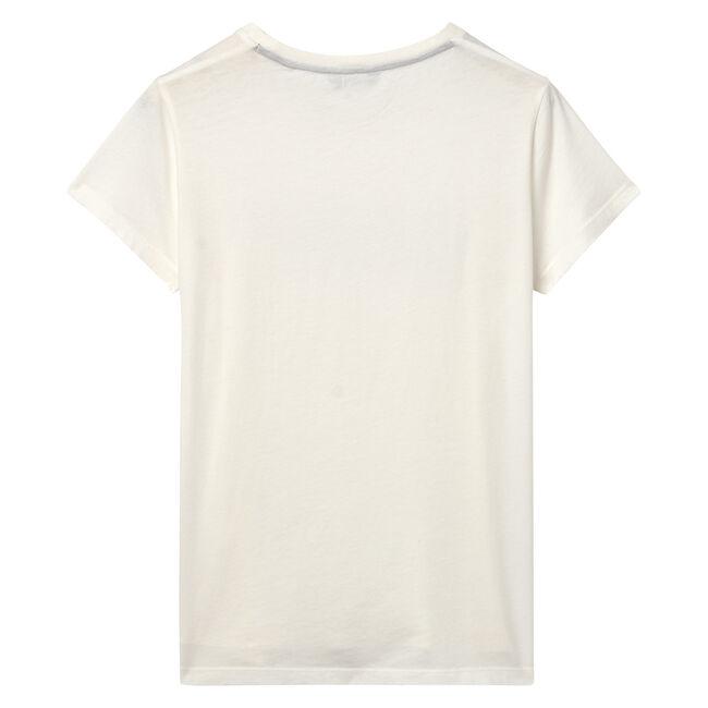 Arch Logo T-Shirt