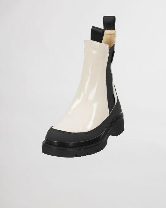 Prepnovo Chelsea Boot