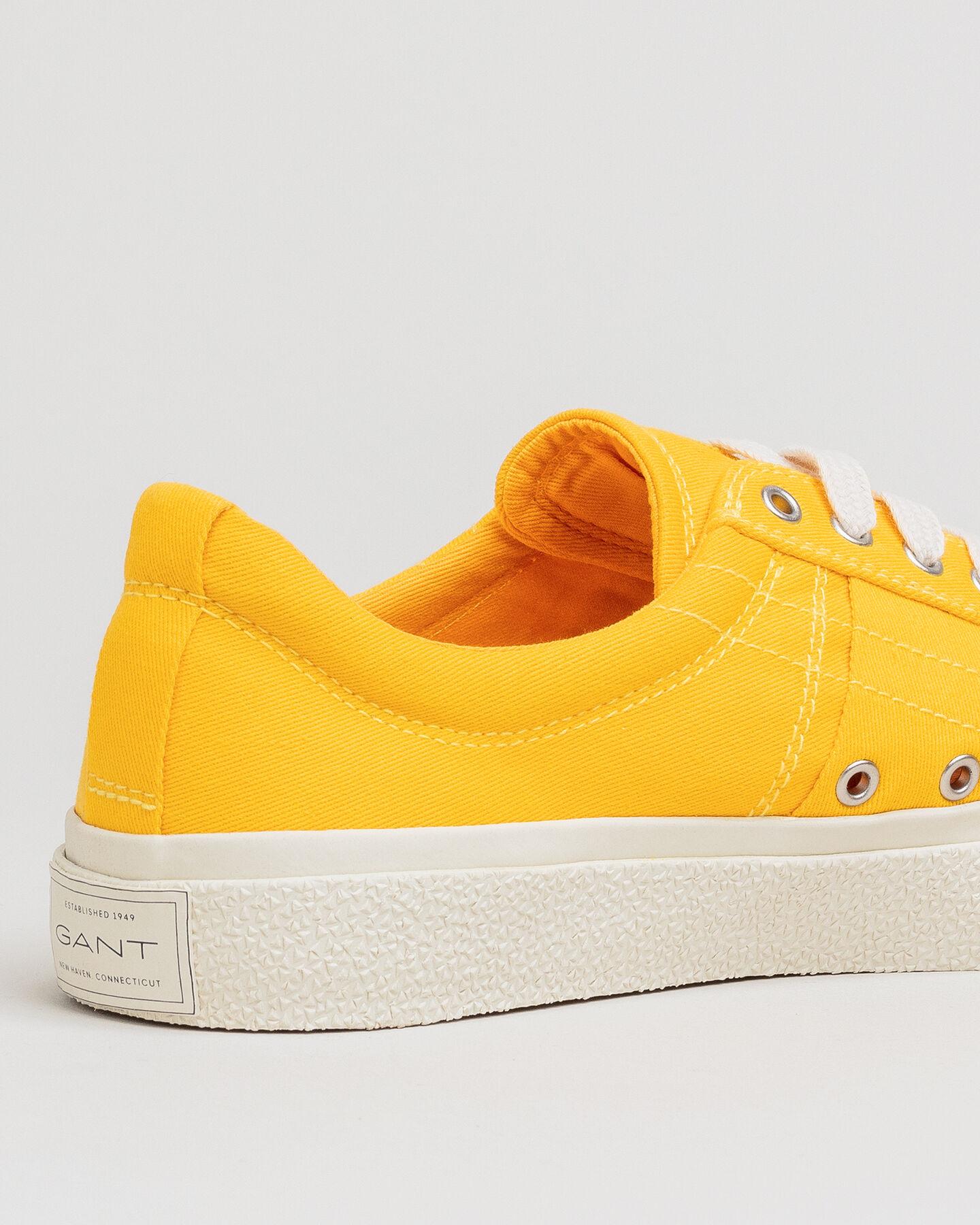 Faircourt Sneaker