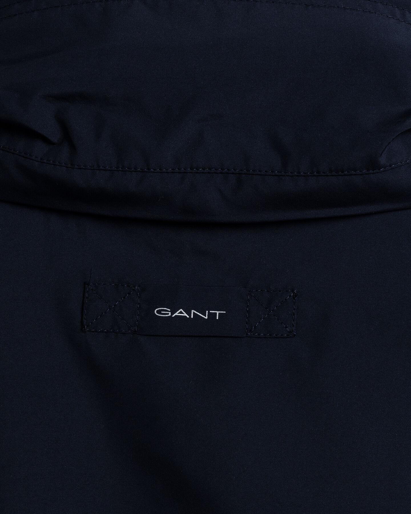 GANT Cropped Windjacke